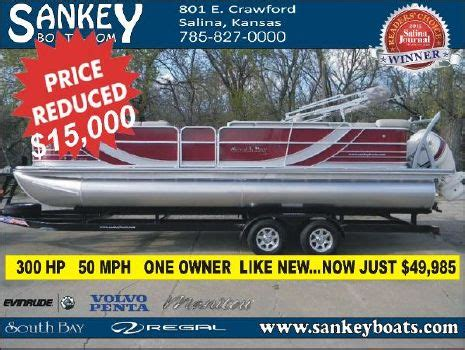 cobalt boats wichita kansas page 1 of 19 boats for sale in kansas boattrader