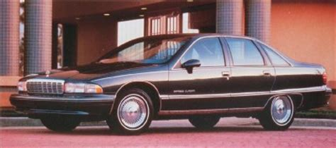 where to buy car manuals 1992 chevrolet caprice parental controls 1992 chevrolet caprice howstuffworks