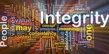 Cognitive psychology research paper topics newgrafpub com