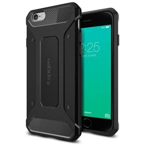 Spigen Irontough Armor Oppo F1sf1 Selfie spigen iphone 6s iphone 6 capsule ultra rugged