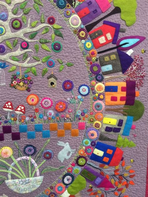 applique country 17 best images about applique quilts on quilt