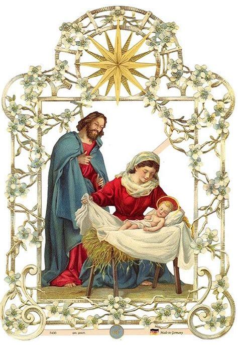 holy family cards the world s catalog of ideas