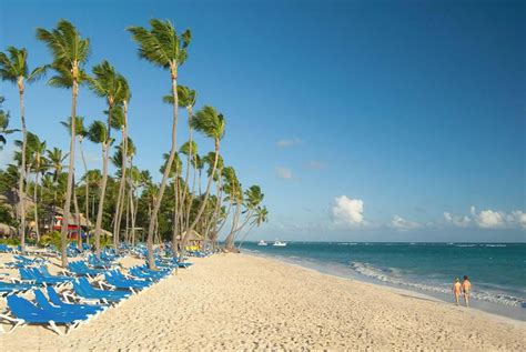Sunscape Dominican Beach Punta Cana Vacation Sweepstakes - vacation deals to sunscape dominican beach punta cana punta cana vacation packages