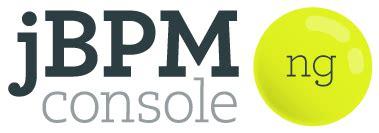 jbpm console using the jbpm console ng hr exle 推酷