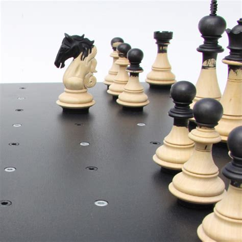 amazing chess sets amazing chess sets
