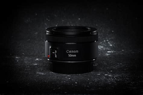 Lens Fix Canon 50mm F 1 8 Stm Paket Lens Garansi 1 Tahun canon 50mm 1 8 stm lens incelemesi ve teknik 214 zellikleri
