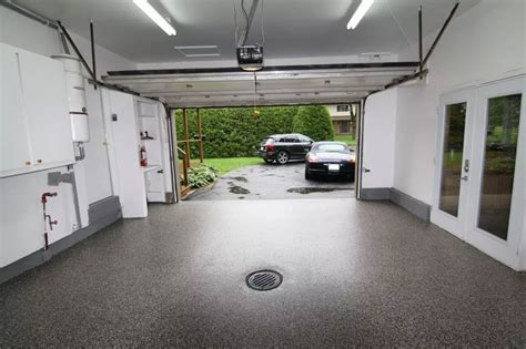 Zone Garage   Garage floor and storage expert