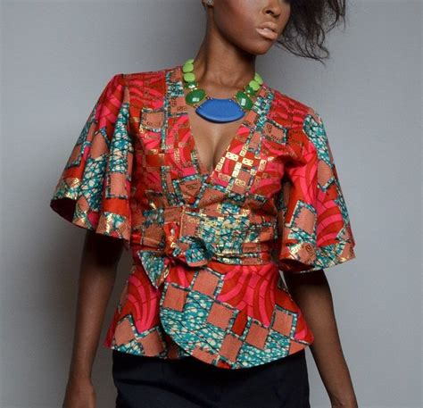 nice african bubu 132 best liza africa attire images on pinterest african