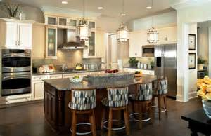 light fixtures for kitchen island actionitemband lights with hockey puck recessed lighting