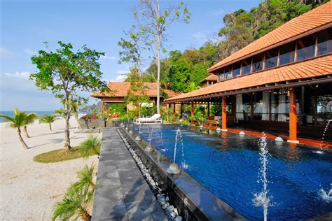 best hotels in langkawi langkawi luxury hotels where to stay in langkawi