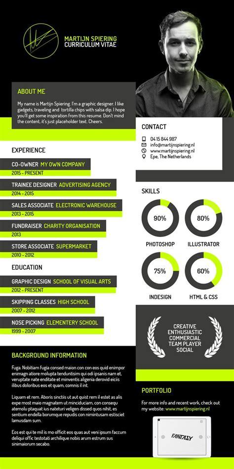 layout cv online best 20 online cv ideas on pinterest online cv template