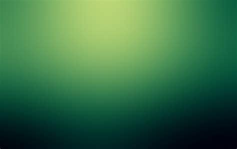 imagenes en blanco y verde gradiente fondo verde fondos de pantalla gradiente fondo