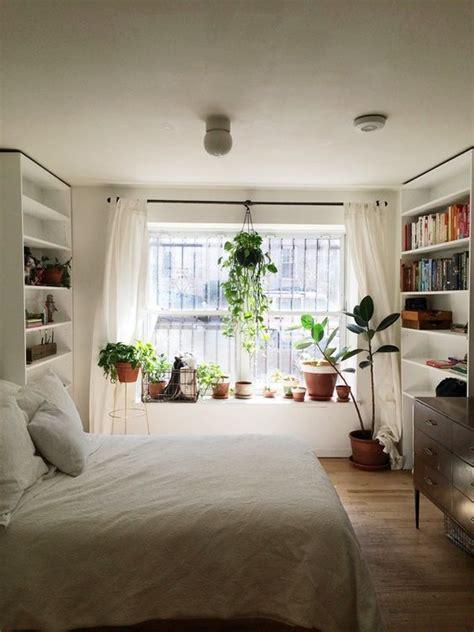 bedroom plant ideas inside annie s apartment lovelyish home decor