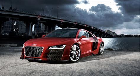imagenes impactantes coches los mejores carros deportivos del mundo los mejores