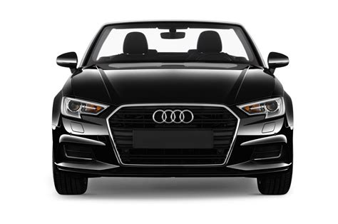Audi A3 Neuwagen Preis by Audi A3 Cabriolet Neuwagen Bilder