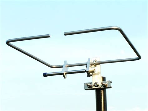 78 best ideas about dipole antenna on ham radio ham radio antenna and ham radio