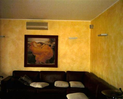 finitura pareti interne tinteggiatura pareti interne idee per la casa