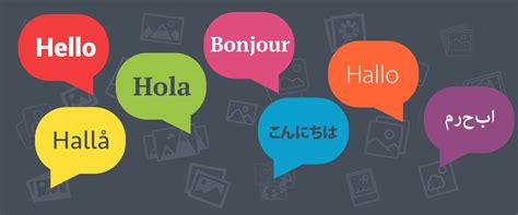 yii2 multi language tutorial the complete guide to building multilingual joomla website