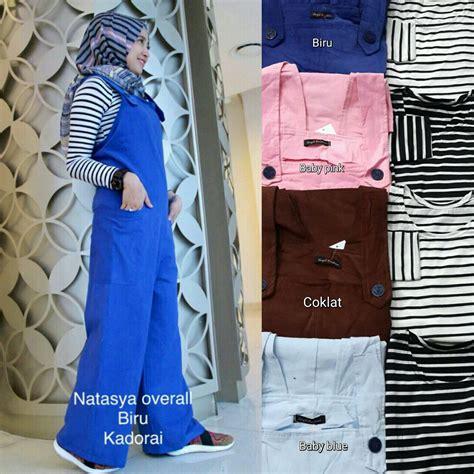 Avika Ori By Gagil Fashion murah n ori collection natasya by gagil fashion