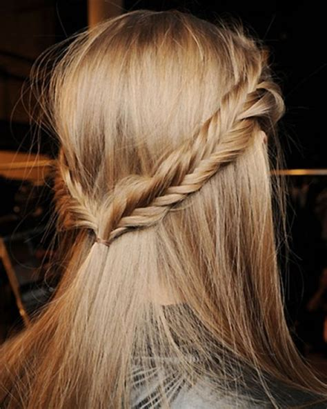hairstyle ideas for hair for school hairstyles for school beautiful hairstyles