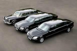 Mercedes Armored Cars Cumhurba蝓kan莖 Abdullah G 252 L 252 N Yeni Makam Arac莖