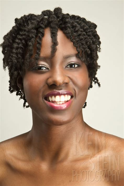 very short hair twist on older women 47 best bohemian soul hair studio images on pinterest