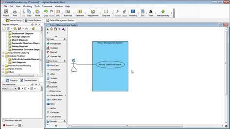 alfred jira workflow uml use diagrams uml use diagrams