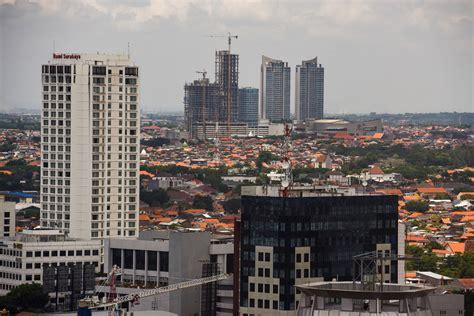 Gopro 3 Di Surabaya pembangunan gedung bertingkat di surabaya vibizmedia