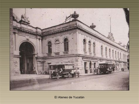 imagenes de venezuela hace 20 años m 233 xico m 233 rida 1920 por carlitosrangel mexico