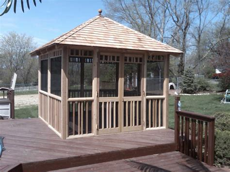 square gazebo bewildering square gazebo pictures gazeboss net ideas