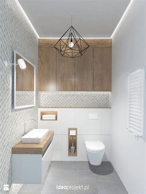 Wc Design by 25 Best Ideas About Wc Design On Small Toilet