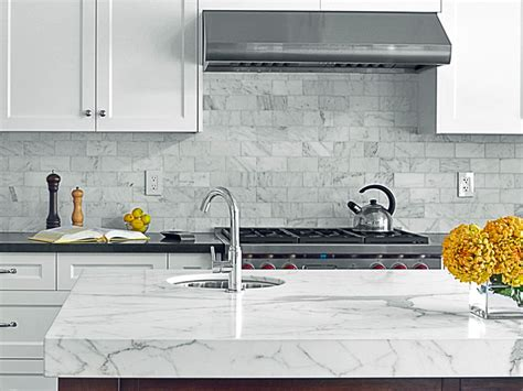 new countertops check out these new quartz countertop products nustone