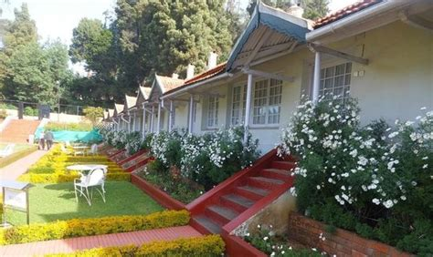 Hotels And Cottages In Ooty by Cottages