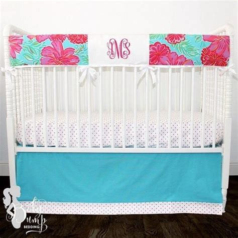 17 Best Images About Baby Bump Bedding Instagrams On Baby Bumps On Crib