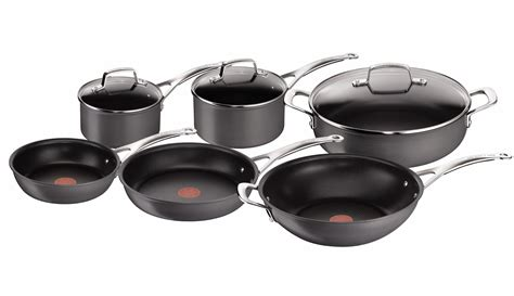 induction heat pots discount induction cookwar