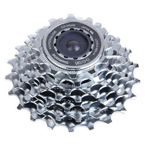 shimano altus 7 speed cassette shimano cs hg50 7 speed cassette