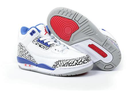 discount spiz ike kid s shoes