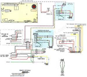 temp sensor wiring diagram get wiring diagram free