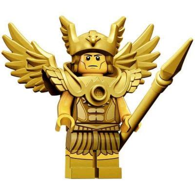 Lego Minifigures Fly 1 top 301 ideas about collectable lego minifigure series on