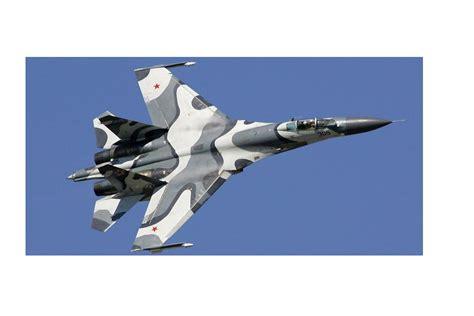 daftar jet tempur andalan indonesia daftar 100