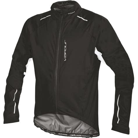 white waterproof cycling wiggle altura vapour waterproof jacket 2013 cycling