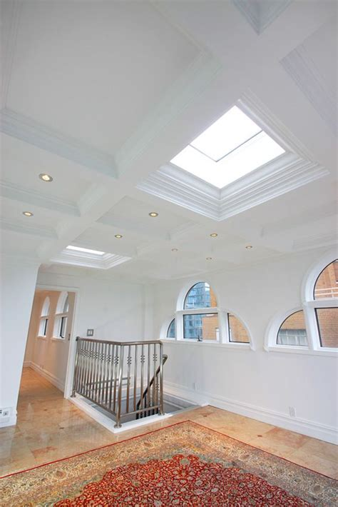 Coffered Ceiling System by 405 Best Images About Tilton Coffered Ceilings On