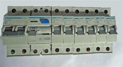 100 nhp ats wiring diagram nhp ats wiring diagram