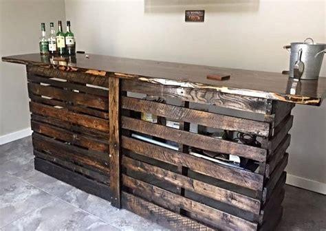 Indoor Bar 25 Best Ideas About Indoor Bar On Aesthetic