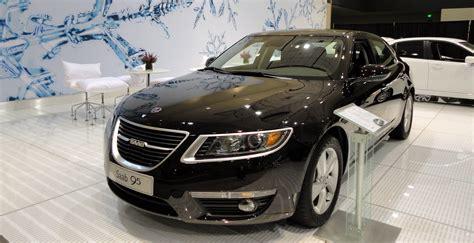 longmont saab repair service best auto longmont