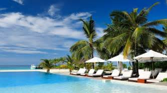 best beaches in the world to visit how to choose the cheap maldives vacation packages capitaltravell