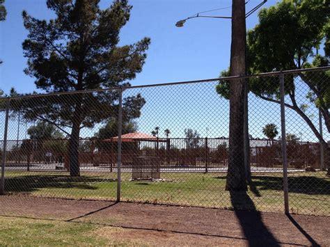 parks tucson santa park parks 401 e 22nd st santa park tucson az yelp