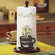 coffee themed kitchen canisters best 25 coffee theme kitchen ideas on coffee