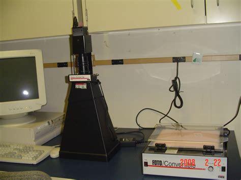 Uniblok Canada Office Supplies Lansing Mi 28 Images Lansing Office