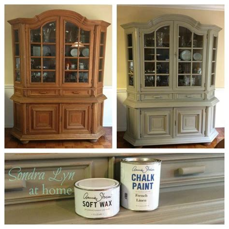 chalk painted china cabinet 65 best ideas about repurpose china cabinet on pinterest